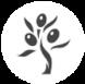 Icono que identifica que es de cosecha temprana
