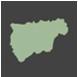 Icono que describe un olivar de jaén