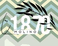 molino_1870_logo